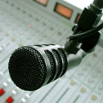 20090420_radio_microphone_18